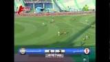 هدف الأهلي الرابع في المنيا مقابل 3 كأس مصر 2014