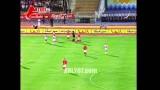 الشوط الثاني من مباراة الأهلي والزمالك 6-1 بتعليق مدحت شلبي HD