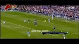 أهداف مانشستر سيتي 3 تشيلسي 0 الدوري الانجليزي 16 اغسطس 2015