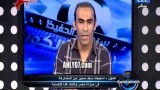 مفاجأة عبد الحفيظ: أحمد الشيخ من حقه تعويض اكثر من 17 مليون جنيه ضد اتحاد الكرة