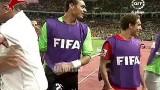 أهداف منتخب مصر للشباب 4 ترينداد وتوباجو 1 كأس العالم 24 سبتمبر 2009
