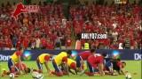 مفاجأة ماذا قال زبير بيه قبل بدأ مباراة الأهلي والزمالك في السوبر وفرص من أقوى
