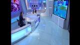 مسخرة أدهم نجل محمد بركات وتوقعات والده لخليفته في الملاعب