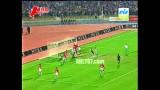أهداف منتخب مصر 5 الجزائر 2 تصفيات كأس العالم 11 مارس 2001
