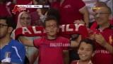 هدف الأهلي الثاني في روما مقابل 2 مؤمن زكريا 20 مايو 2016