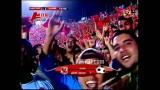 أهداف الأهلي 3 الاتحاد الليبي 0 متعب وفضل وشهاب افريقيا 9 مايو 2010