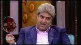 فيديو أسطوري ضحك السنين ميدو يرتدي باروكة ويسخر ويقلد مرتضى منصور بالاشتراك مع أبله فاهيتا