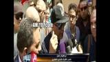 شاهد ابراهيم حسن يفتح النار في رد ناري على شلبي والاعلام وهنجيب حق حسام حسن من السيسي