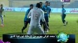 عاجل قناة الحياة تعلن هروب كوفي من الزمالك فجأه وصدمة للجميع