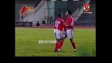 هدف الأهلي الأول مقابل 1 المعادن علي ماهر الدوري 31 أكتوبر 2000