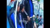 أهداف منتخب مصر للشباب 3 كينيا 2 نيدفيد وحمدي ومصطفى وديا 20 فبراير 2017