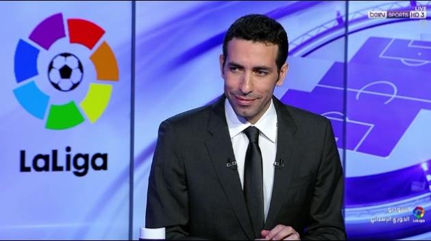 شاهد فيديو أول ظهور لمحمد أبو تريكة بعد الأزمة التي يمر بها مؤخرا وعدم عودته لمصر