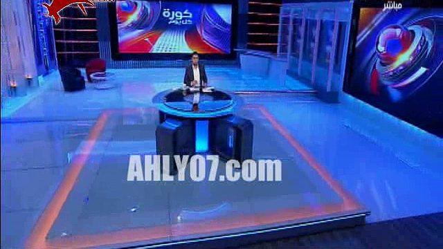 شاهد فيديو ضحك ومسخرة كريم شحاتة بيمسخر مرتضى منصور واختياره للمدربين وتريقه وتقليد