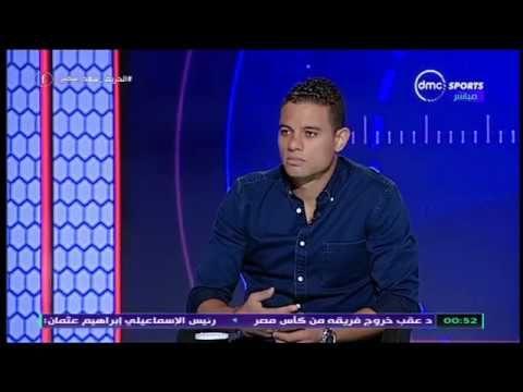 شاهد لأول مرة حوار كوميدي ومسخرة لأجاي بيتكلم عربي مع سعد سمير بجمل كاملة وردود فعل مهرجانات