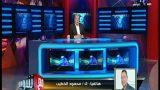 شاهد أول تصريح بالفيديو لمحمود الخطيب بعد فوزه برئاسة الأهلي وكيف سيتصرف مع من عملوا مع طاهر